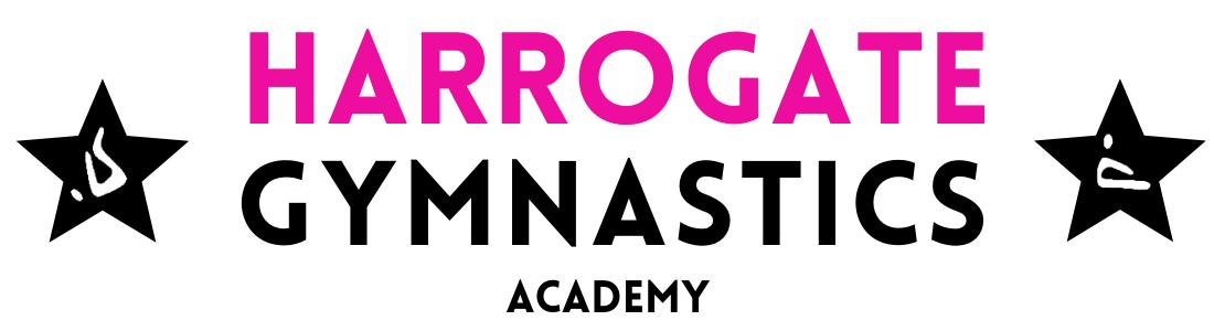 Harrogate Gymnastics Academy
